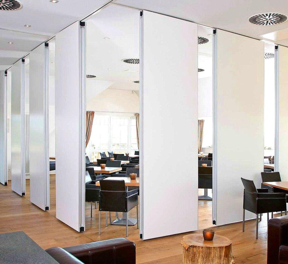 会议室移动隔断.jpg